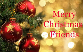 merry messages 2017 best sms text messages