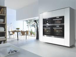 Miele Kitchen Cabinets Kitchen Appliances Built In Home Decoration Ideas