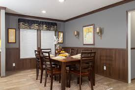 cavalier homes floor plans dynasty series the taylor 6732dt by cavalier homes