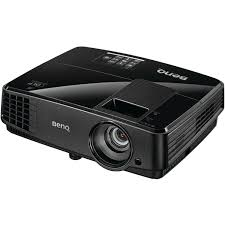 acer home theater projector top 5 budget projectors under 400 broke in london