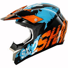 cheap motocross helmets uk shark helmets free uk shipping u0026 free uk returns getgeared co uk