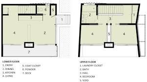 Beach Houses Floor Plans Hampton Beach House Floor Plans House Interior
