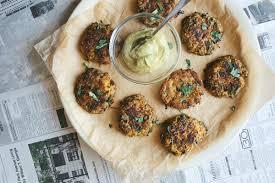 vegetarian thanksgiving menu ideas thanksgiving recipes paleo vegan vegetarian gluten free