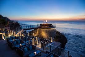 luxury beach resort in bali ayana resort and spa bali