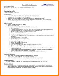 job responsibilities of a veterinarian membership resignation letter