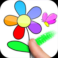game color draw u0026 coloring books apk for windows phone android