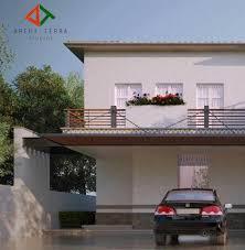 house design by archi terra studios u2013 1 kanal house