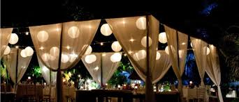 outdoor wedding decoration ideas wedding decoration ideas the pretty decorations for outdoor