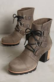 337 best boots images on shoes shoe and