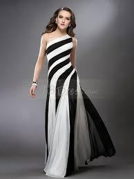 tb dress woman rises get designer dresses for less at tbdress