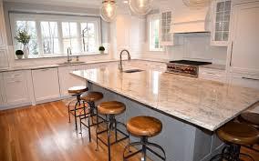 kitchen 10 by lifestyle kitchen studio national kitchen u0026 bath