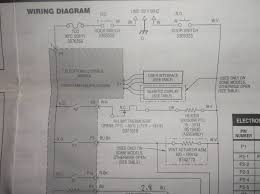 maytag performa dryer dryer repair manual u2013 readingrat net