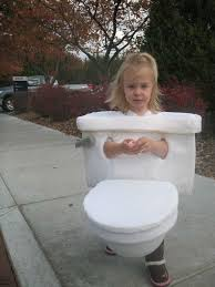 Bathtub Halloween Costume Replies