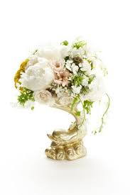 wedding flowers questions to ask 103 best wedding flowers images on flower arrangements