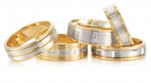 the gents wedding band gents wedding bands stefan diamonds