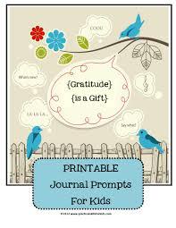 let u0027s choose to be grateful free printable 31 day gratitude