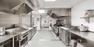 cuisines industrielles cuisines industrielles 54 images 12 secrets des plus belles