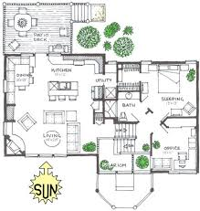 split level house designs rustic supreme green home split level house plan