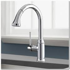 C Kitchen With Sink Hansgrohe Talis C Kitchen Faucet Sinks And Faucets Home