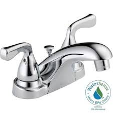 Delta Bath Faucet Cartridge Replacement Bathrooms Design Delta Faucet Repair Parts Lowes Faucets Shower
