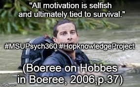 Survival Memes - bear grylls survival tip meme generator imgflip