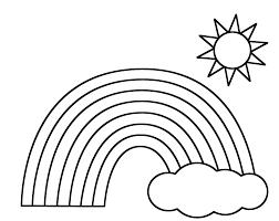 lowercase r printing worksheet trace 1 print 1