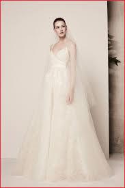 elie saab wedding dresses price beautiful elie saab wedding gown price pictures best image