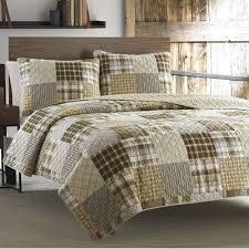 Eddie Bauer Bedroom Furniture by Luscious Eddie Bauer Bedding Sets Home Sweet Decor