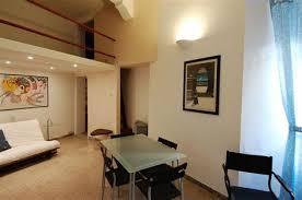 cheap studio apartments 2105 my blog cheapest studio apartments