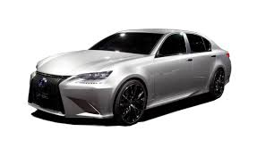 lexus sedan 2012 new cars for 2012 lexus full lineup info car news news car