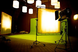 nyc production companies commercial production company new york http www sinemafilms tv