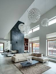 home interior lighting design ideas light design for home interiors for nifty best interior lighting