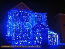 led house lighting weddings corporate events four seasons