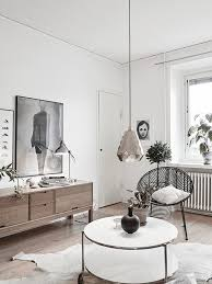 get to know the best scandinavian living room design ideas