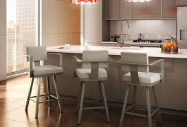 Bar Stools Clearance Stools Awesome Clearance Bar Stools Hd Bar Height Chairs
