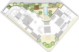 residential and other gardens u2013 gevers landscape architecture