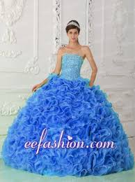 quinceanera dresses 2014 gown beaded royal blue quinceanera dresses 2014 with strapless