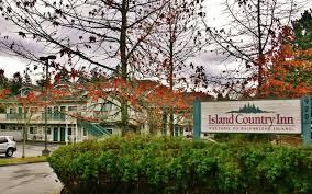 motel island bainbridge island wa booking com