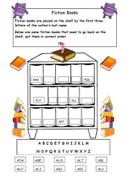 abc order worksheets u2013 wallpapercraft
