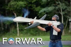 Obama Shooting Meme - obama skeet shooting meme images