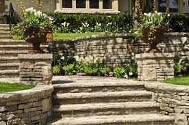 collapsing garden wall needs better drainage baeumler toronto star