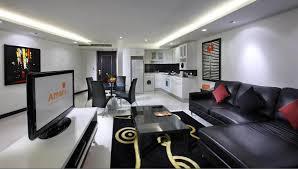 view 2 bedroom suites near disneyland style home design excellent