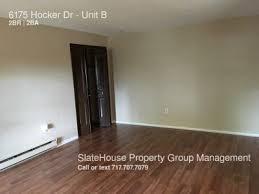 craigslist apartments for rent in elizabethtown pa claz org