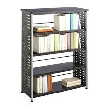 Adjustable Shelves Bookcase Adjule Shelf Bookcase Flat Pack Bookcases Best Bookcase 2017 24
