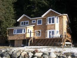 designworks residential design u2013 where home begins