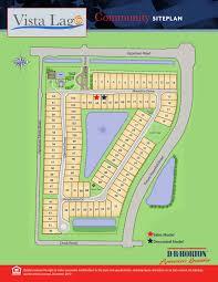 Dr Horton Wellington Floor Plan by Vista Lago In Lake Worth Fl 33463 New Pre Construction Homes