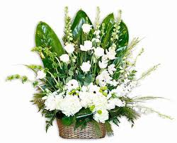 local florists prosser funeral home crematory prosser wa local florists