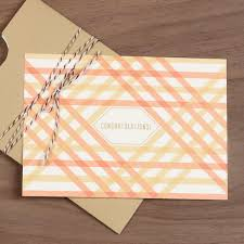 free printable congratulations cards to help curb my expensive