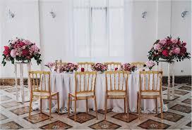 couvre chaise mariage couvre chaise mariage location tables et chaises mariage fabulous