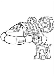 disney cars 2 coloring pages disney cars party